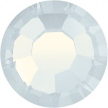 Maxima Rose ss12 White Opal F (01000)