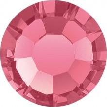 Maxima Rose ss12 Indian Pink F (70040)
