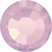 Maxima Rose ss16 Rose Opal F (71350)