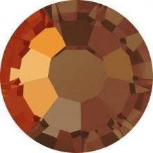 Maxima Rose ss20 Crystal Venus F (00030VEN)