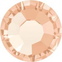 Maxima Rose ss20 Light Peach F (90300)