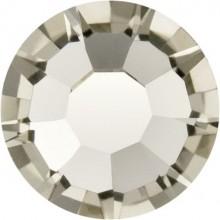 Maxima Rose ss5 Black Diamond F (40010)