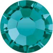 Maxima Rose ss5 Blue Zircon F (60230)