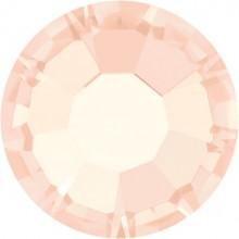Maxima Rose ss6 Gold Quartz F (00530)