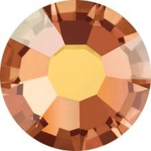 Maxima Rose ss7 Crystal Sunrise F