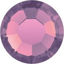 Maxima Rose ss8 Amethyst Opal F (21110)
