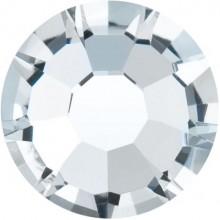 Maxima Rose Hotfix ss16 Crystal HF