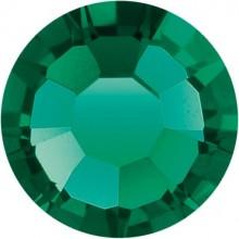 Maxima Rose Hotfix ss20 Emerald HF