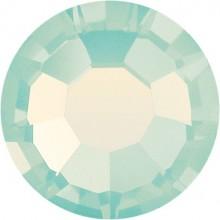 Maxima Rose ss30 Chrysolite Opal F (51000)