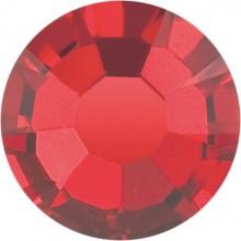 preciosa-43811618-maxima-rose-ss30_43811618.SS30.90070_1.jpg