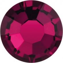 Maxima Rose ss30 Ruby F (90110)