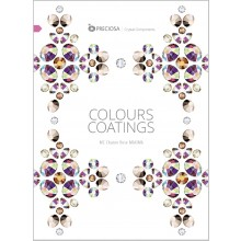 preciosa-color-chart-maxima-rose-hotfix-_-no_Z81005_1.jpg