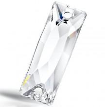 preciosa-maxima-slim-baguette-sew-on_43876601.18X06.00030_1.jpg
