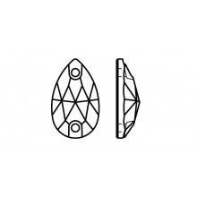 preciosa-pearshape-301-sew-on-stone_43867301.12X07.90070_2.jpg
