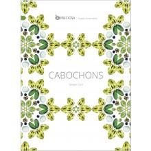preciosa-sample-card-cabochons-2017-en-z81012_Z81012_1.jpg