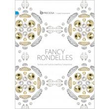 preciosa-sample-card-fancy-rondelles-2017-en-z81014_Z81014_1.jpg