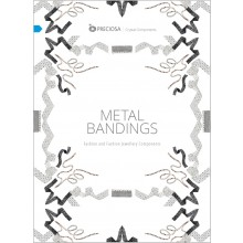 preciosa-sample-card-metal-bandings-2017-en-z81018_Z81018_1.jpg