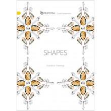 preciosa-shape-card-chandelier-trimmings-2017-en_Z81021_1.jpg
