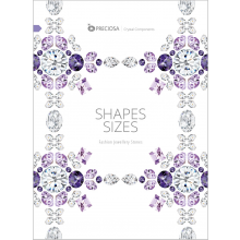 preciosa-shapes-and-size-card-fancy-stones-2017-en_Z81009_1.png