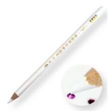rhinestone-picker-for-small-sizes--order-online_Z10001_1.png