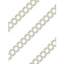 sea-horse-brand-pearl-trimming-pearl-white_3842_1.jpg