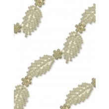 sea-horse-brand-pearl-trimming-pearl-white_GR-7439_1.jpg