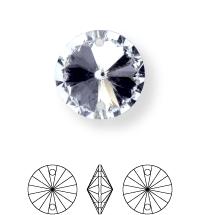 blue-nil-premium-rivoli-sew-on-stone_BN11222H.10MM.BN011_1.png