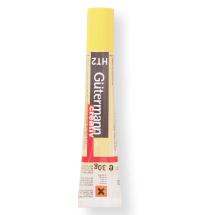 guetermann-ht2-klebenaht-textile-adhesive---order_HT2_1.png