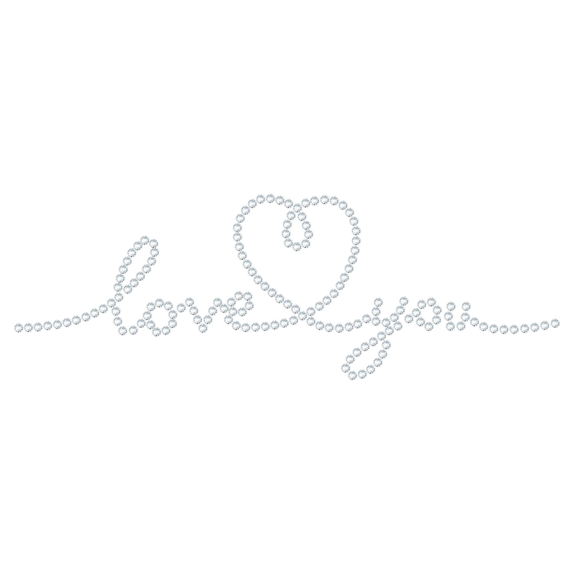 hotfix-rhinestone-transfer-love-you_M60021.AU011_1.jpg