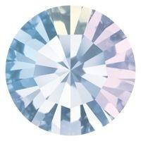 Maxima Chaton pp17 Light Sapphire AB F