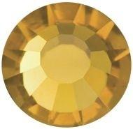 preciosa-43811612hf-viva12-rose_43811612HF.SS05.HF10070_1.jpg