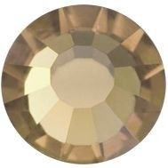 preciosa-43811612hf-viva12-rose_43811612HF.SS05.HF10220_1.jpg