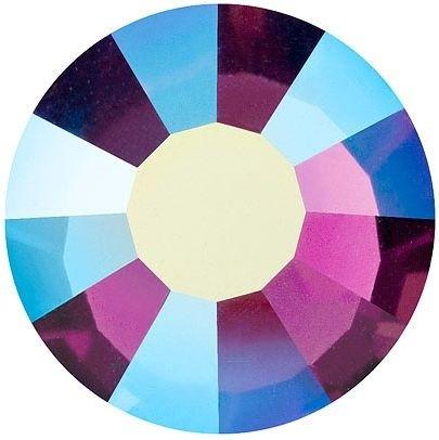 preciosa-43811612hf-viva12-rose_43811612HF.SS05.HF20050AB_1.jpg