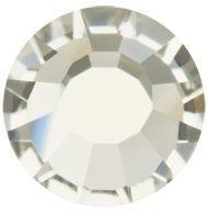 preciosa-43811612hf-viva12-rose_43811612HF.SS05.HF40010_1.jpg