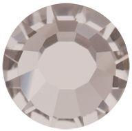 VIVA12 Rose hotfix strass termoadesivo ss12 Crystal Velvet HF