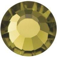 preciosa-43811612hf-viva12-rose_43811612HF.SS06.HF10430_1.jpg