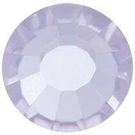 preciosa-43811612hf-viva12-rose_43811612HF.SS06.HF20210_1.jpg