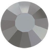 preciosa-43811612hf-viva12-rose_43811612HF.SS06.HF2398SIF_1.jpg