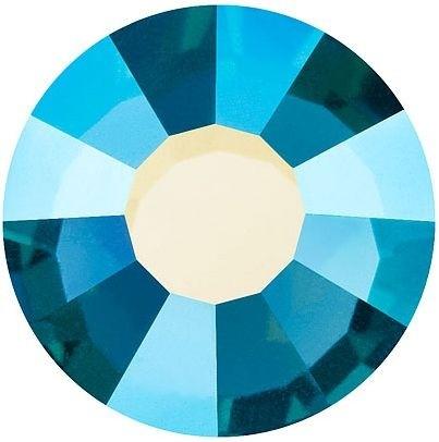preciosa-43811612hf-viva12-rose_43811612HF.SS06.HF60100AB_1.jpg