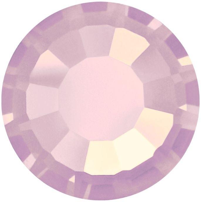 preciosa-43811612hf-viva12-rose_43811612HF.SS06.HF71350_1.jpg