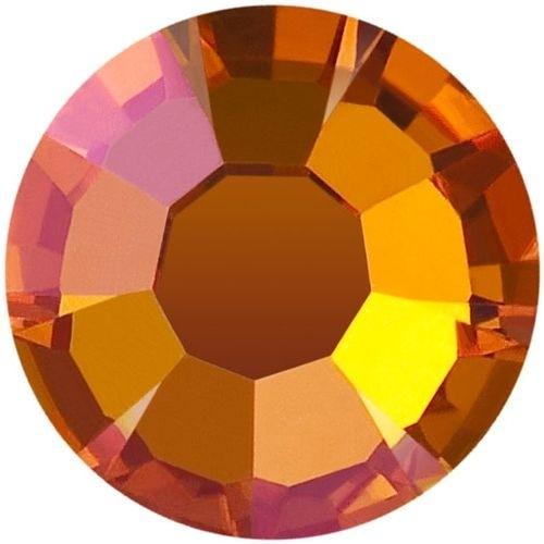 preciosa-43811615-maxima-rose-ss20_43811615.SS20.00030LAV_1.jpg