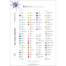 preciosa-color-chart-maxima-round-stones-2017-en_Z81008_1.png