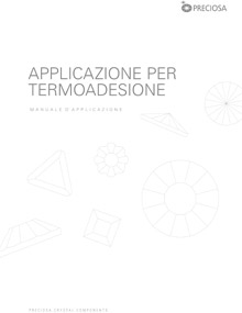 PRECIOSA_Application_Manual_Hotfix_Stones_Application_IT.pdf