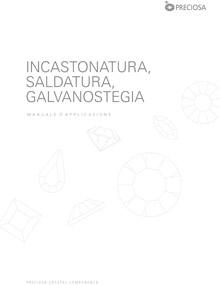 PRECIOSA_Application_Manual_Setting_Soldering_and_Plating_IT.pdf
