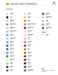 Preciosa_bp_colours_and_coatings