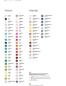 Preciosa_fbs_colours_and_coatings